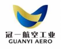 Guanyi Aero Co., Ltd.