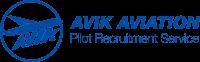 AVIK AVIATION