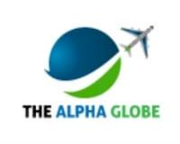 The Alpha Globe