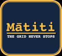 Matiti Group