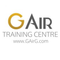 G Air Training Centre