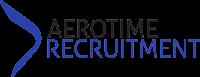 AeroTime Recruitment