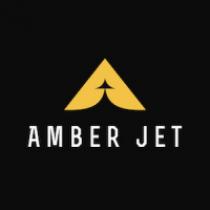 Amber Jet Group LLC