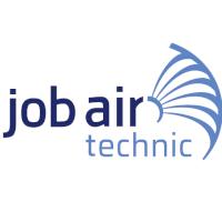 JOB AIR Technic a.s.