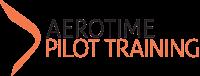AeroTime Pilot Training