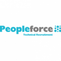 Peopleforce Technical Recruitment