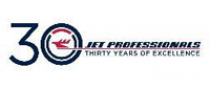 Jet Professionals International AG
