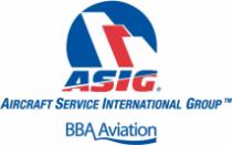 Aircraft Service International Group