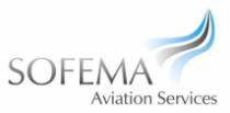 Sofema Aviation Services