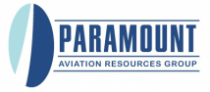 Paramount Aviation Resources Group