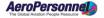 AeroPersonnel Global