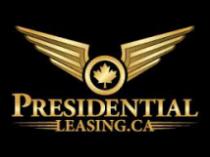 Presidential Leasing, Inc