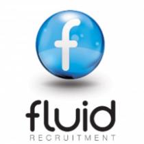 Fluid Recruitment