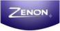 Zenon Recruitment