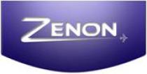 Zenon Recruitment