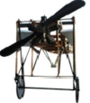 Wright Aviation