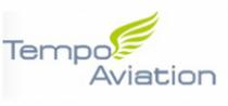 Tempo Aviation