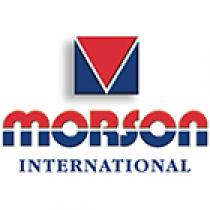 Morson International