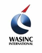 WASINC International