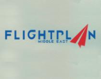 FlightPlanME