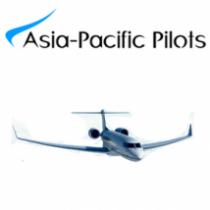 Asia-Pacific Pilots