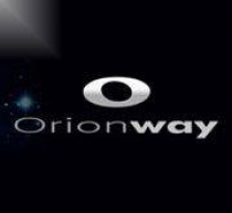 Orionway