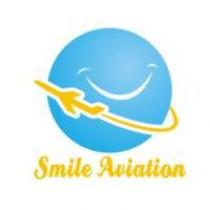 Smile Aviation