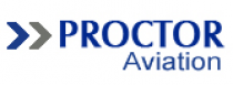 Proctor Aviation