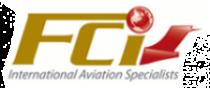 Flight Crew International