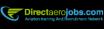 Aviation Training and Recruitment Network