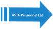 Avia Personnel Ltd