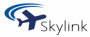 Skylink Recruitment Ltd
