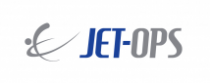 Jet-Ops FZE