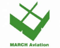 March Aviation