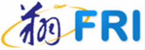 Flightcrew Resources International Ltd.
