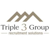 Triple 3 Group