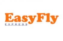 Easy Fly Express Ltd
