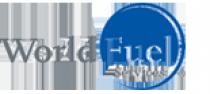 World Fuel Services (Singapore) Pte Ltd