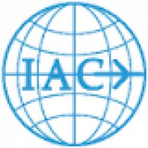 IAC Global