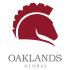 Oaklands Global
