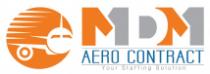 MDM Aero Contract