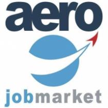 Aero Jobs