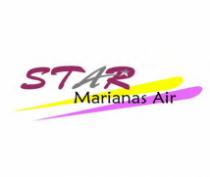 Star Marianas Air, Inc.