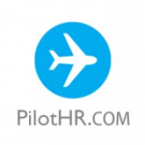 PilotHR.COM