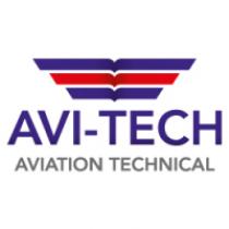 Avi-Tech Aviation Technical