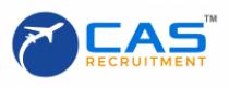 CAS Recruitment