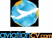 AviationCV.com
