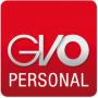 GVO Personal GmbH