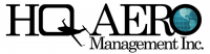 HQ Aero Management