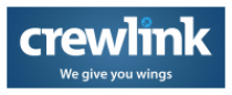 Crewlink Ireland Ltd